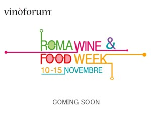 CAPPIELLODESIGN E VINOFORUM